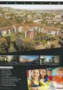 Appartement 42 m² Castanet-Tolosan  2 pièces