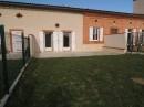 4 pièces Maison 133 m²