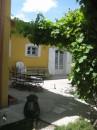 240 m² Maison 6 pièces