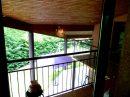 Maison 292 m² 5 pièces  Labège