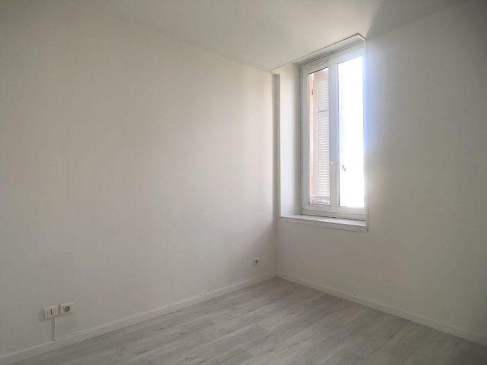 location appartement bordeaux pellegrin t2 t2 sainte francoise marseille 13174