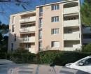 Appartement 65 m² Marseille Les Cèdres - Sormiou 3 pièces