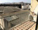 Appartement  Marseille  50 m² 2 pièces
