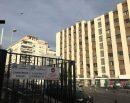 Appartement Marseille  66 m² 4 pièces