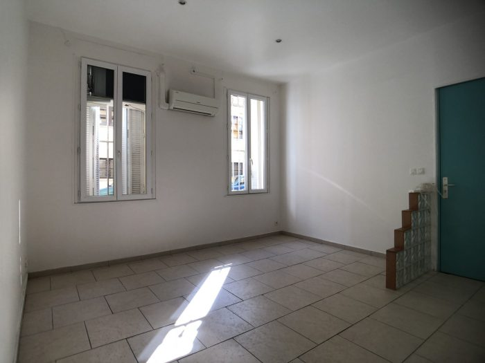 Appartement, Marseille - Bouches-du-Rhône, Vente - Marseille (Bouches Du Rhône)