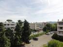 Appartement Marseille Saint julien Comtesse  90 m² 4 pièces