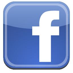facebook.com/cabinetpellegrin