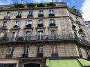 Appartement 10 m² Paris  1 pièces