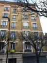 Appartement 46 m² Vincennes  2 pièces