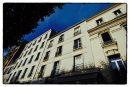 2 pièces Appartement  Vincennes Secteur 1 Centre marigny 27 m²