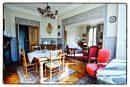 Appartement 98 m² Vincennes Secteur 2 Chateau bois 4 pièces