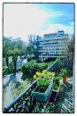 Appartement 98 m² 4 pièces Vincennes Secteur 2 Chateau bois
