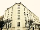 Appartement 77 m² Vincennes  5 pièces