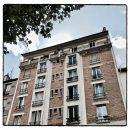 Montreuil  20 m² 1 pièces Appartement