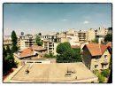 Appartement 42 m² Issy-les-Moulineaux  2 pièces