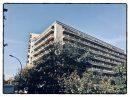 Appartement  Montreuil  2 pièces 38 m²