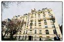 Appartement  Vincennes Secteur 1 Centre marigny 123 m² 4 pièces
