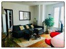Appartement 45 m² Vincennes  2 pièces