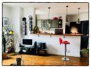 Appartement Vincennes  45 m² 2 pièces