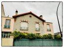 Maison 160 m² Montreuil  7 pièces
