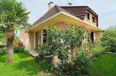 Maison 128 m² Sartrouville  5 pièces