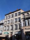 3 pièces 79 m² Pontarlier centre ville  Appartement