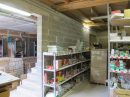 Immobilier Pro 380 m² Doubs zone artisanale  4 pièces