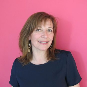 Négociateur Isabelle AMIOTTE-SUCHET