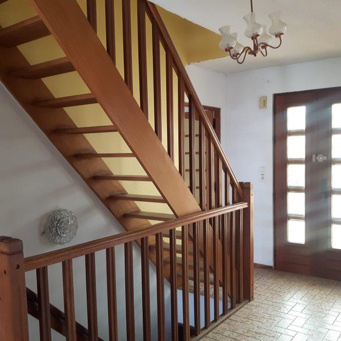 Maison individuelle fameck 57290 for Chambre 9m2 loi