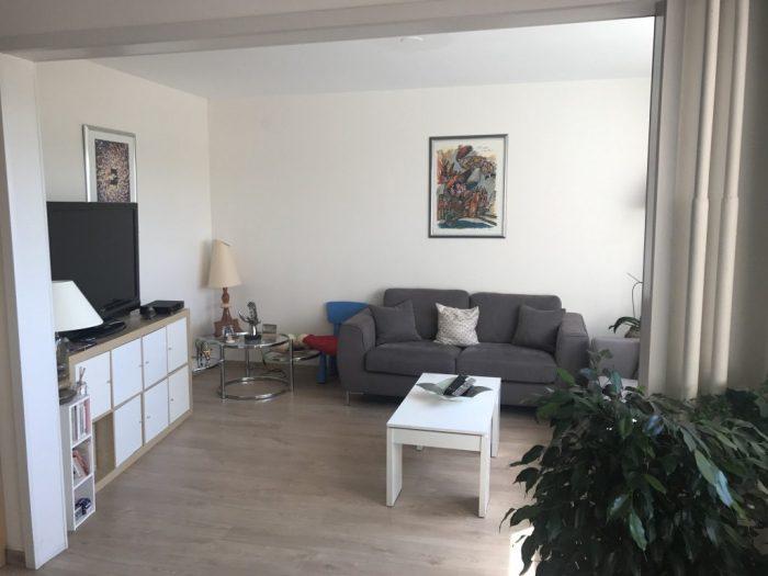 Schiltigheim 4 5p avec balcon et garage schiltigheim 67300 for Garage vogelau schiltigheim