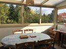 Maison  Saverne  249 m² 14 pièces