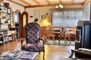 Maison Saverne  104 m² 4 pièces