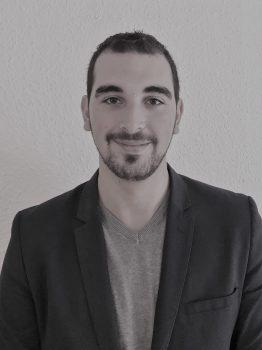 Négociateur Yann PLEVIN
