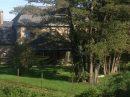 Propriété <b>3 ha 68 a </b> Mayenne