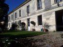 Propriété <b></b> Gironde