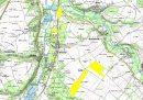 Propriété <b>42 ha 58 a </b> Eure-et-Loir
