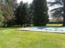 Propriété <b>5 ha 70 a </b> Dordogne