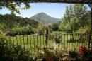 Propriété <b>6 ha 91 a </b> Alpes-de-Haute-Provence