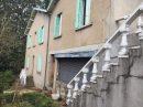 Propriété <b>6 ha 88 a </b> Puy-de-Dôme