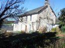 Propriété <b></b> Corrèze