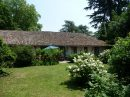 Propriété <b>39 ha 69 a </b> Dordogne