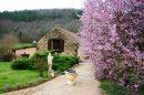 Propriété <b>11 ha 5 a </b> Dordogne