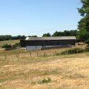 Propriété <b>60 ha </b> Charente