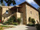 Propriété <b></b> Ardèche