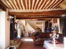 Propriété <b>7 ha 34 a </b> Alpes-de-Haute-Provence