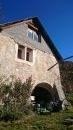 Propriété <b>11 ha 90 a </b> Alpes-Maritimes