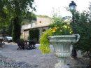 Propriété <b>7 ha 60 a </b> Alpes-de-Haute-Provence