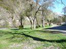 Propriété <b>11 ha 32 a </b> Alpes-de-Haute-Provence