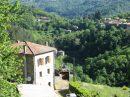 Propriété <b>8 ha </b> Ardèche