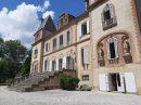 Propriété <b>7 ha 94 a </b> Haute-Garonne